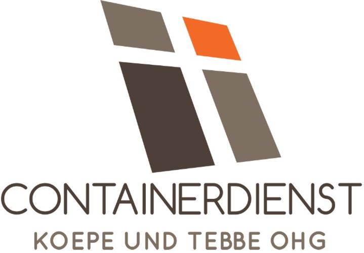 containerdienst-koepe-tebbe_logo